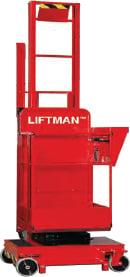 Liftman-1
