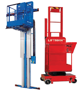 Wallman-Liftman-1